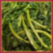 Broccoli Rabe.jpg