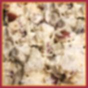 Red Skin Potato Salad.jpg