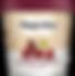 Haagen-Dazs Cherry Vanilla Ice Cream