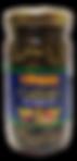 LaSquisita_Capers_Vinegar_1024x-removebg