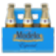 Modelo Especial Mexican Import Beer Six Pack