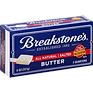 Breakstone's All Natural Salted Butter