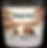 Haagen-Dazs Trio Belgian Chocolate White & Milk Chocolate Ice Cream