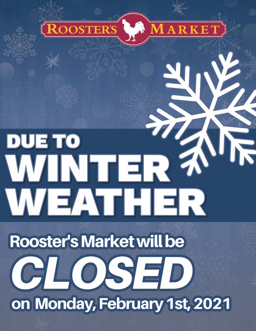 Winter Weather Hours copy.png