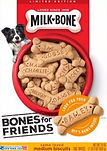 Milk-Bone Bones for Friends