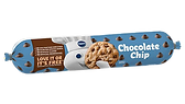 Pillsbury Chocolate Chip Cookie Dough