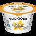 Two Good Yogurt Vanilla Flavor