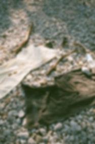 Film9642_34.JPG