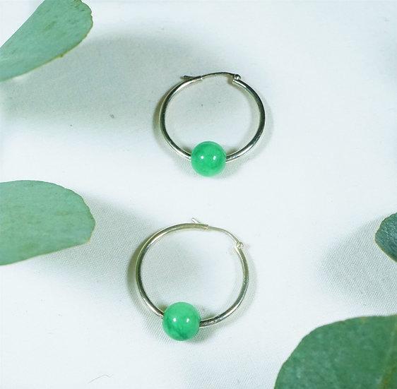 Nomade (light green)