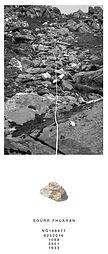 Sgurr Fhuaran Munro Scotland