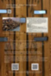 Faculty Exhibit 2019small.jpg
