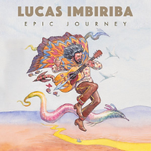 ePIC JOURNEY COVER.png