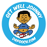 Drpooch-Logo.png