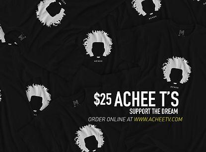 AcheeTShirt_Design.jpg
