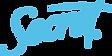 Sercret-Logo.png