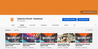 lakeviewchurch-youtube-screengrab.jpg