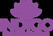 Indego-Logo.png