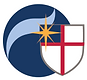 Epiphany Episocpal Church Logo.png