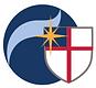 Epiphany Episocpal Church Logo.png