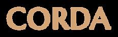 CORDA_D49E70_300_logo_220x_2x.png