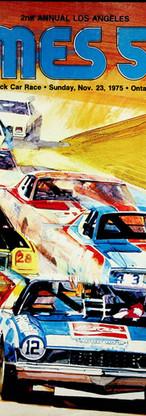 1975_11_23_Ontario_Motor_Speedway_Los_An