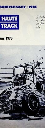 1976_09_01_Terre_Haute_USAC_Sprints-1.jp