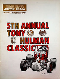 1967_08_19_Springfield_Mile_USAC_Big_Car