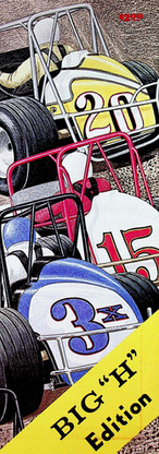 1980_03_06_Big_H_Motor_Speedway_WoO_Spri
