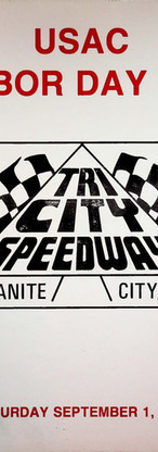 1984_09_01_Tri_City_Speedway_USAC-1.jpg