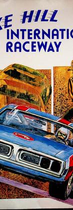 1980_Lake_Hill_Speedway_2-1.jpg