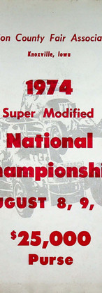 1974_Knoxville_Nationals-1.jpg