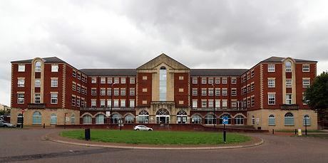 Wirral_Metropolitan_College,_Conway_Park