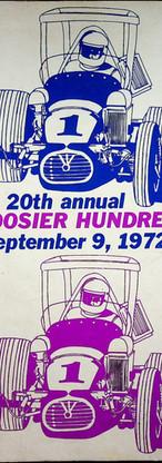 1972_Hoosier_Hundred-1.jpg