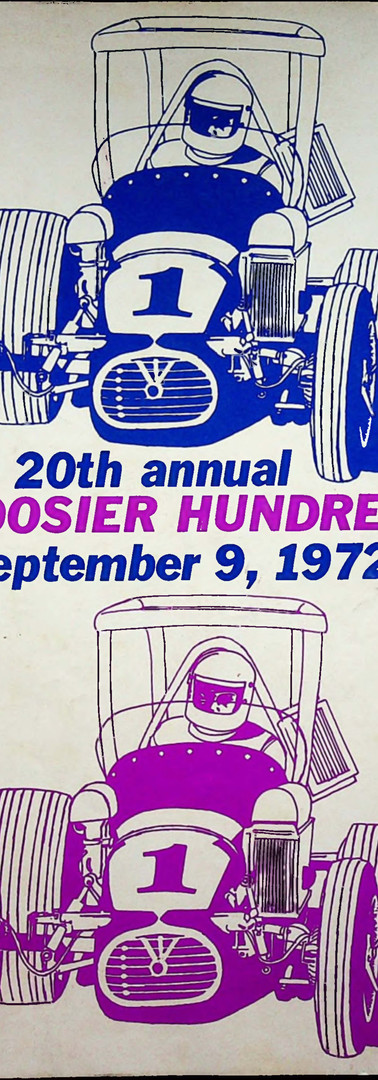 1972_Hoosier_Hundred-1.jpg