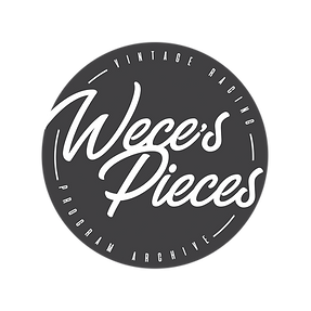 Weces Pieces.png