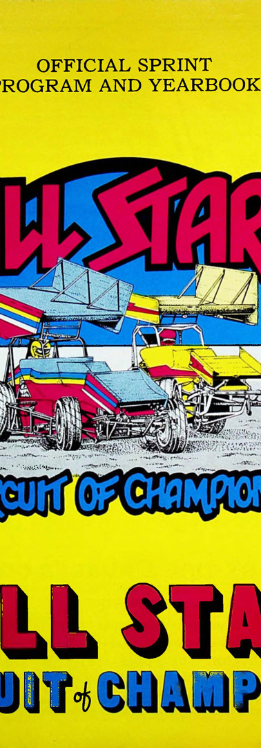 1985_ASCoC_Season_Program-1.jpg