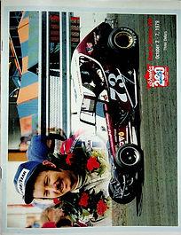 1967_08_19_Springfield_Mile_USAC_Big_Car