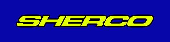 Sherco_Logo.jpg