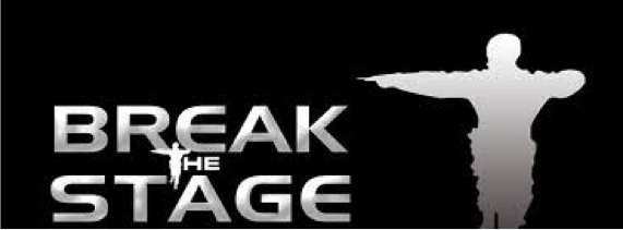 Break the Stage