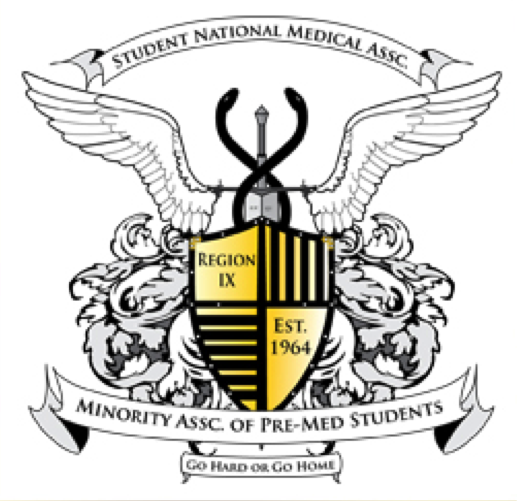 Minority Association of Pre-Medical