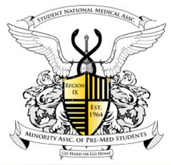 Minority Association of Pre-Medical