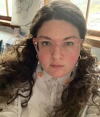 Ms. Gorevan's photo