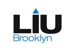 Long Island University Brooklyn