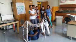 Bridge Program Gateway Academy