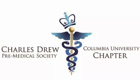 Charles Drew Pre-Medical Society