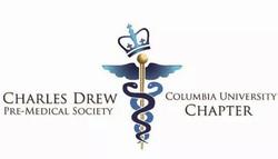 Charles Drew Pre-Medical Society