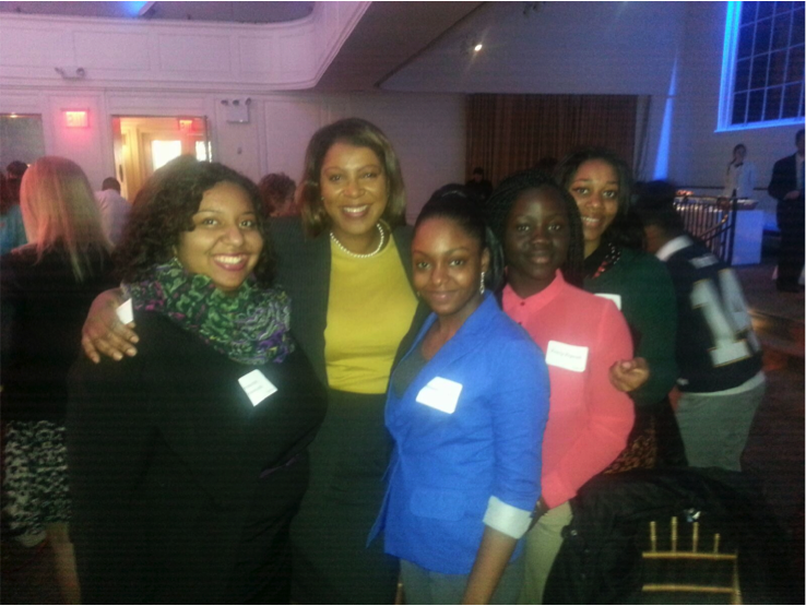 Women Congressional Conference