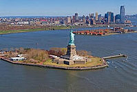 A link to a video about Ellis Island