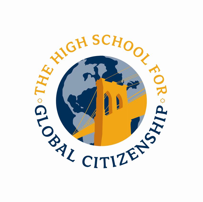 HSGC logo