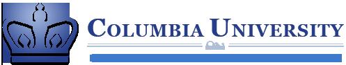 Columbia University P & S